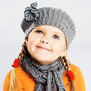 Accueil - Prêt-à-porter enfants à Doullens